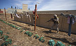 Training for the New Face of Modern Warfare with Headquarters & Headquarters Squadron 130514-M-UQ043-003.jpg