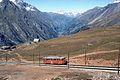 Trains du Gornergrat 5.jpg