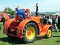 Traktormajális, Bokor 2011.05.07. 073 - Flickr - granada turnier.jpg