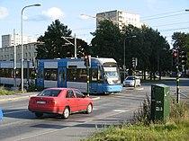 Tramway - Stockholm0388.jpg