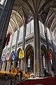 Transept de la Cathédrale d'Orléans.jpg
