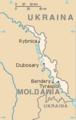 Transnistria CIA map PL.png