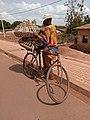 Transport à Pobé du Bénin 03.jpg