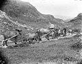 Transportation 1907.jpg