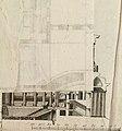 Trattato completo, formale e materiale del teatro (1794) (14577656379).jpg