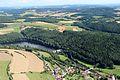Trausnitz Gleiritsch 14 08 2013.jpg