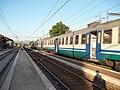 Treno - kolej - treno - kolej - railway - ferrovia - tory - ferrocarril (11728964125).jpg