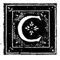 Trevoux - Dictionnaire, 1732, T01, Préf2.png