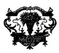 Trevoux - Dictionnaire, 1743, T01, LA3.png