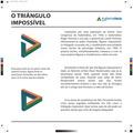 Triângulo impossível.pdf