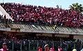 Tribune Stade Boumezrag.jpg