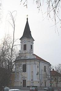 Tribuswinkel Kirche01.jpg