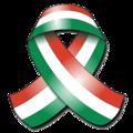 Tricolor-1-.png