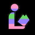 Trigender Pride Library Logo.png