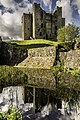 Trim Castle reflection 01.jpg