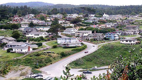 Trinidad mailbbox