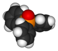 Triphenylphosphine-oxide-3D-vdW.png