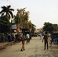 Tripura199.jpg