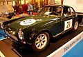 Triumph Italia (23014449082).jpg