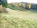 Trockenmaar Papenkaule - geo.hlipp.de - 6532.jpg
