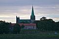 Trondheim Domkirke5.jpg