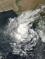 Tropical Cyclone 03A 09 oct 2001 0555Z.jpg