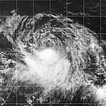 Tropical Storm Hilda (2003).jpg