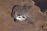 Trou au Natron caldera satellite photo.jpg