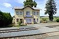 Troubelice,železniční stanice.JPG