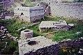 Troy 特洛伊 - panoramio.jpg