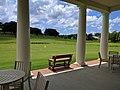 Troy Golf Facility Lounge Area.jpg