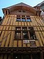 Troyes (116).jpg