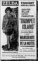 Trumpet Island (1920) - Ad 1.jpg
