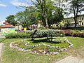 Trynek - panoramio (7).jpg