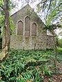 Trythall - Mission Church of All Saints.jpg