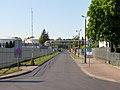 Trzebinia - ul. Rafineryjna - DSC06342 v1.jpg