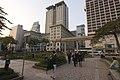Tsim Sha Tsui, Hong Kong - panoramio (25).jpg