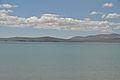 Tsonag Lake, Tibet.jpg