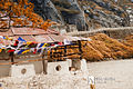Tsongmo Lake or Changu Lake.jpg