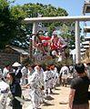Tsuchi-yama-torii.jpg