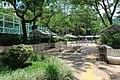 Tsuen King Circuit Recreation Ground and Rest Garden 2018.jpg