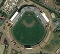 Tsuruoka Stadium.jpg