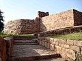 Tughlaqabad Fort 020.jpg
