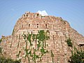 Tughlaqabad Fort 027.jpg