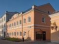Tula asv2019-09 img23 Metallistov16-B.jpg