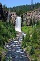 Tumalo Falls (Deschutes County, Oregon scenic images) (desDB3246).jpg