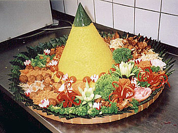 List of indonesian dishes wikipedia forumfinder Choice Image