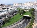 Tunnel Saint-Laurent Marseille.jpg