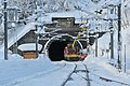 Tunnelportal Langen, Langen am Arlberg 3.JPG