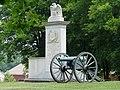 Tupelo NBS Monument.jpg